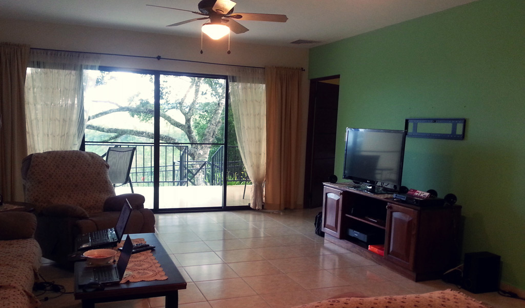 Home-for-Rent-in-Los-Molinos-Community-01