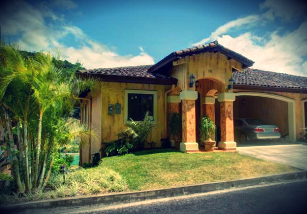 Valle Escondido Short Term Rental